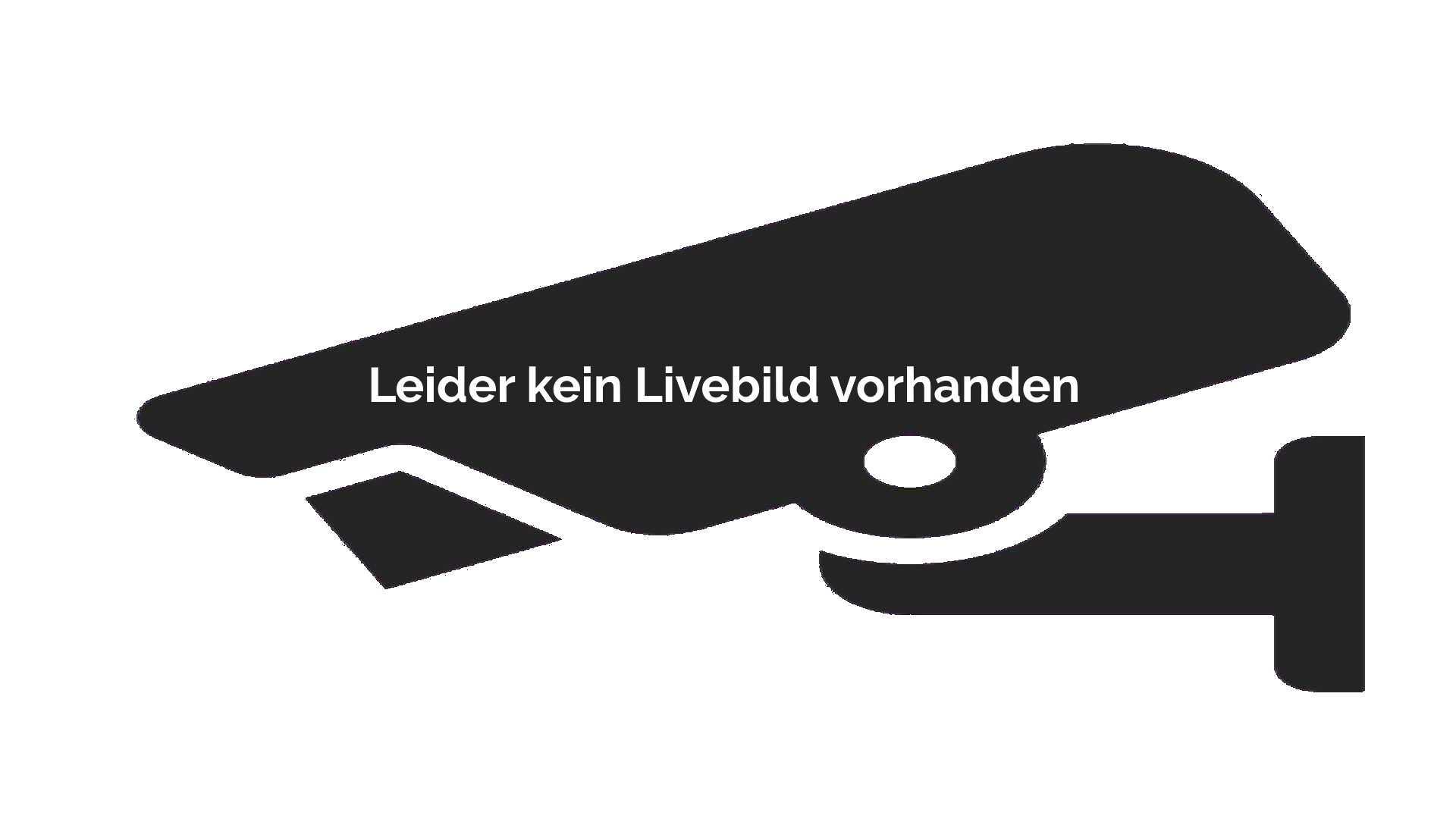 https://meteo-oberwallis.ch/imgtr.php?b=http://meteo-oberwallis.ch/webcam/brig/schlossgarten.php&t=5a106186b7b8a