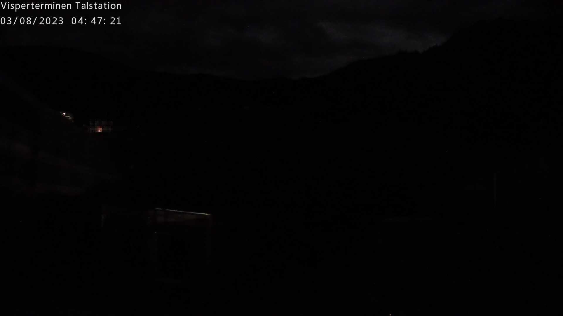 Goedkoop Badkamer Kruk : Meteo oberwallis u2013 deine wetterdaten und webcams aus der region